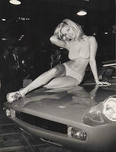 Racing Car Show 1967.jpg