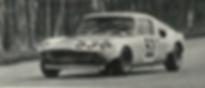 Unipower GT Le Mans 3.png