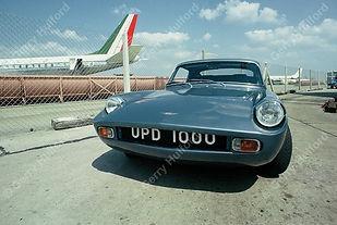 UPD1000 Image.jpg
