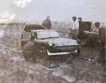 Chassis 766.2 testing Sept_Oct 1966.jpg