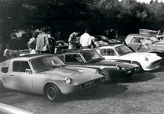 Hindhead 1979.jpg