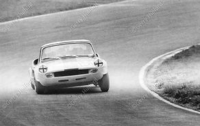 Piers Forester Brands Hatch 1968.jpg