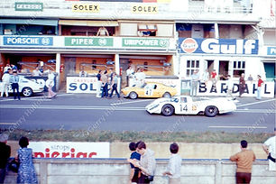 Unipower 47 Le Mans 1969.JPG