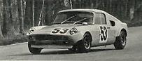 Unipower GT Le Mans 3 [1].png