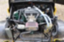 Unipower 6.jpg