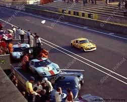Le Mans 24hrs 1969 47_Unipower.jpg