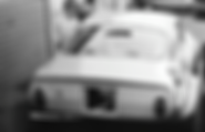 Unipower racer #766.2.png