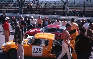 Unipower Targa Florio 1969.jpg