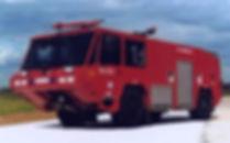 Unipower Alvis Fire Tender.jpg