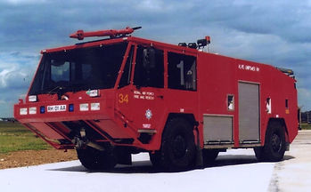 Unipower Alvis Fire Tender.jpg