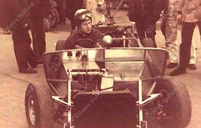 Tony Lanfranchi 1965.jpg