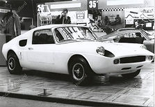 1967 Racing Car Show Janspeed.jpg