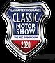 classic_motor_show_header_logo_2020.png