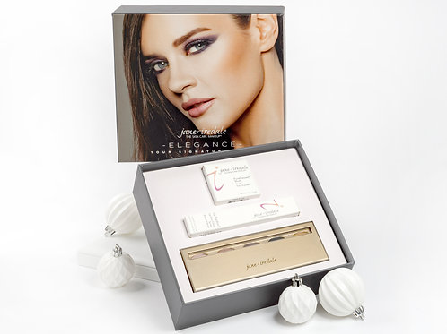 Elegance Make-up set