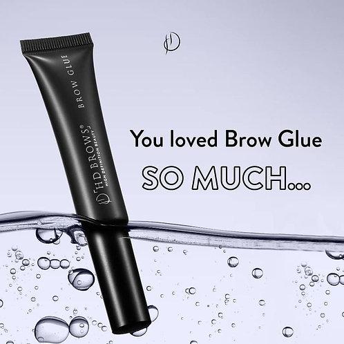 HD Brow Glue