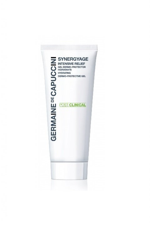 Intensive Relief Hydro Protective Gel
