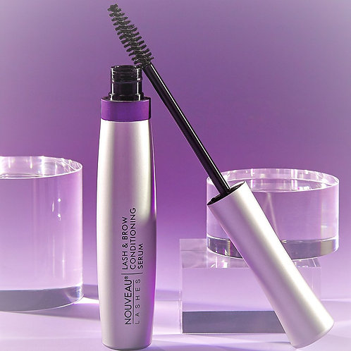 Lash and Brow Conditioning Serum