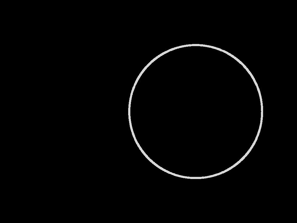 Kreise-weiss-kreis4.png