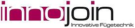 Innojoin, Innojoin GmbH, Bremen, Lasertechnik und Technologieberatung