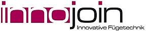 Logo Innojoin.jpg