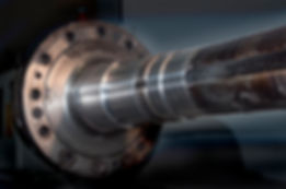 Laser Reparatur Flanschwelle _ Laser rep
