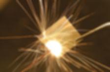 SO-Nano_foils_spark.jpg