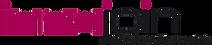 Logo Innojoin_4c.jpeg (1).png