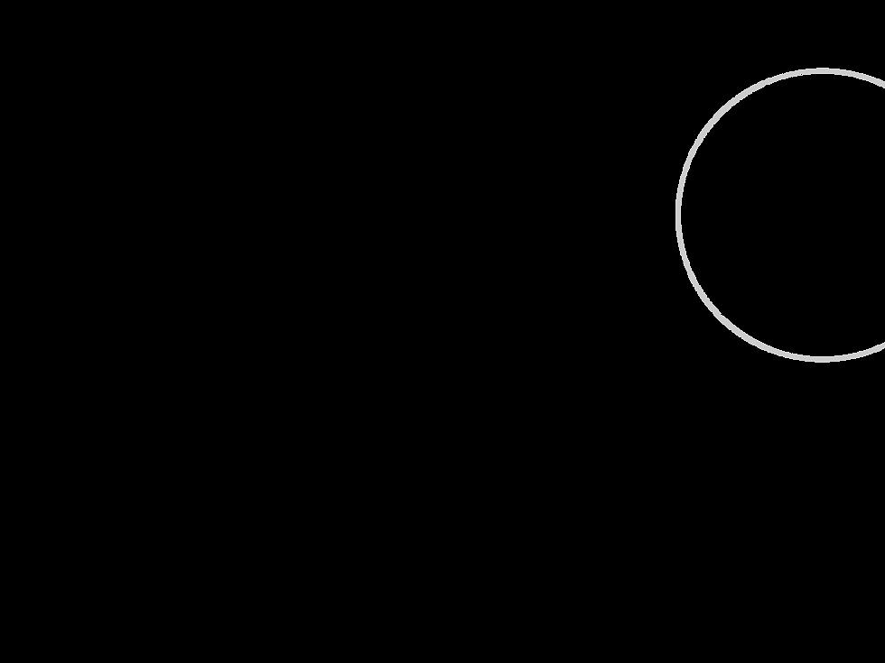 Kreise-weiss-kreis3k.png