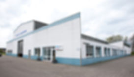 innojoin_Gebäude___innojoin_building.jpg