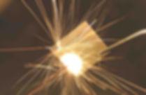 Reaktive Nanofolien