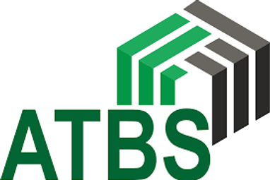 On Site Training Day by ATBS