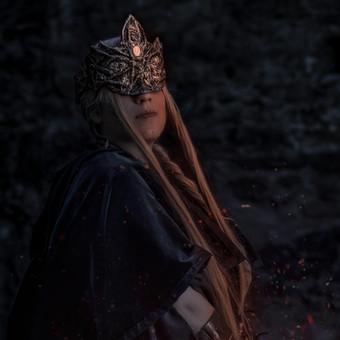 dark_souls___fire_keeper___cosplay_by_em