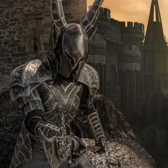dark_souls___cosplay_by_emmaarian_ddz9rd