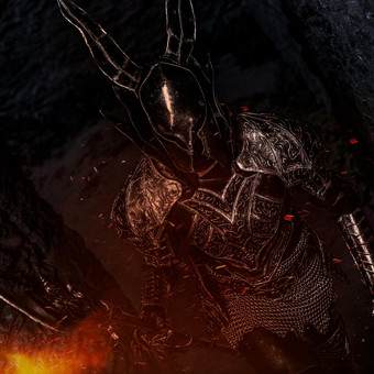 dark_souls___cosplay_by_emmaarian_ddyu8s