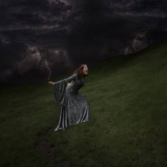 fantasy_girl_summoning_nazguls_by_e_a_ph