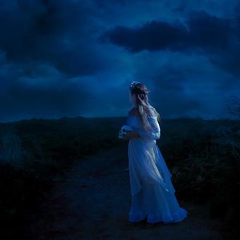 6__serie___the_bride_has_gone_by_emmaari