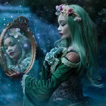 gothic_princess___waterfall_and_mirror_b