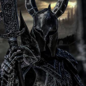 dark_souls___cosplay_by_emmaarian_ddyy18