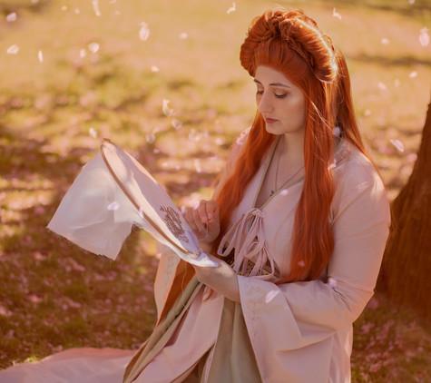 sansa_stark_cosplay___cherry_blossom___s