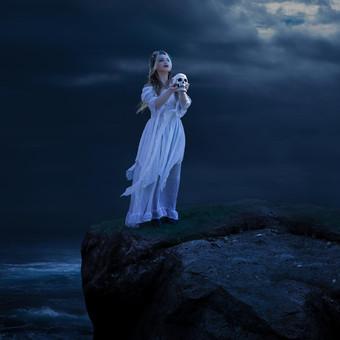 4__serie___the_bride_has_gone_by_emmaari