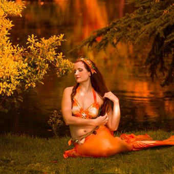 mermaid___marie_flamme_by_emmaarian_ddz4