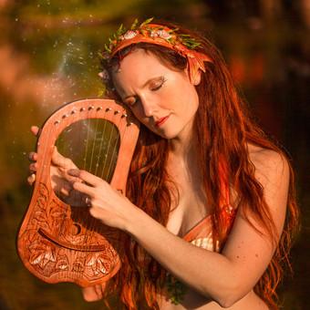 mermaid___marie_flamme_by_emmaarian_ddz1