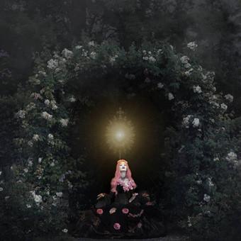 gothic_princess___darker_days_by_e_a_pho