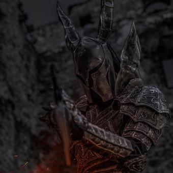 dark_souls___cosplay_by_emmaarian_ddz9r9