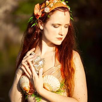mermaid___marie_flamme_by_emmaarian_ddiw