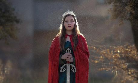 medieval_little_princess_by_emmaarian_de