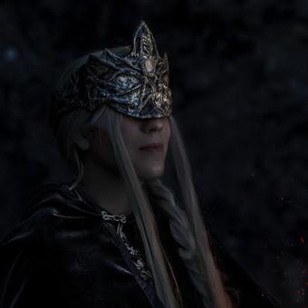dark_souls___fire_keeper___trya_cosplay_