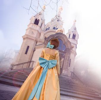princess_anastasia_cosplay_by_e_a_photog