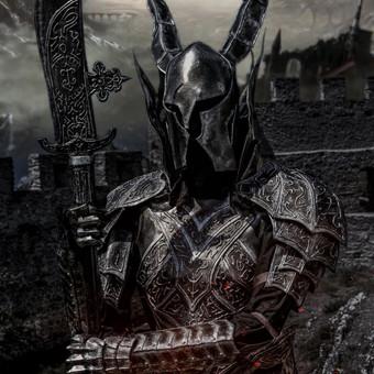 dark_souls___cosplay_by_emmaarian_ddyuse