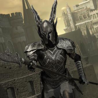 dark_souls___cosplay_by_emmaarian_ddz9rg